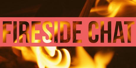 Fireside Chat with Suzi Connor and YPN tickets