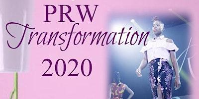 PRW Transformation 2020