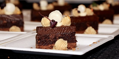 Colorado Chefs Association 2020 Culinary Gala