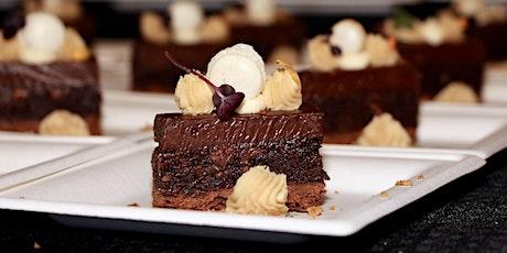 Colorado Chefs Association 2020 Culinary Gala tickets