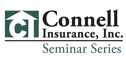 Connell's Summer 2020 Seminar