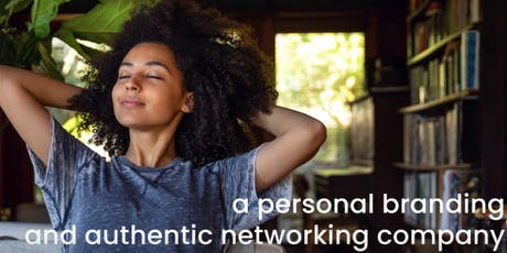 beYOU networking luncheons tickets