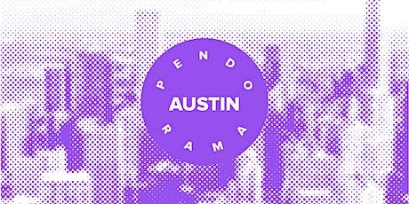 Pendorama Austin 2020 tickets