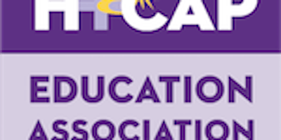 H-CAP Education Association Meeting