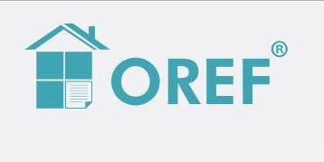 Annual OREF Forms Training -meeting and breakfast-