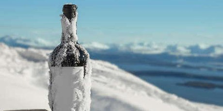 WINTER WINES & HOT CHEESE tickets
