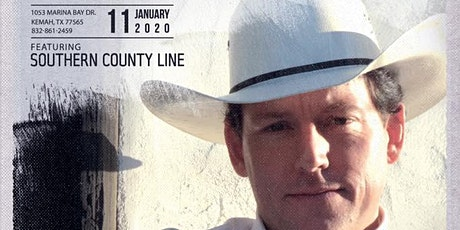 Tribute to George Strait tickets