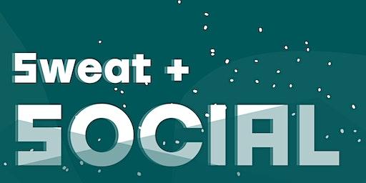 KW Sweat & Social