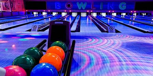 HUB Bowling Fellowship