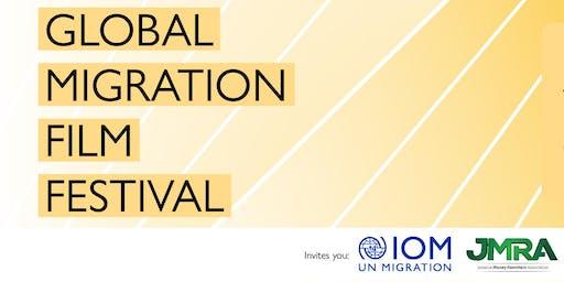 Global Migration Film Festival