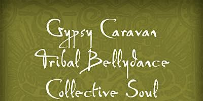 Collective Soul Level 1 & 2,  Gypsy Caravan Teacher Training Level 1