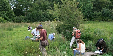 Field Identification Skills Certificate (FISC) tickets