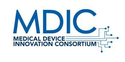 MDIC Workshop -  Advancing EUA IVD Products Toward Full Marketing Status