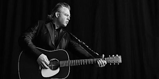Johnny Cash Tribute (Church of Cash)