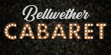 Bellwether Cabaret - New Year's Eve with Toledo Spirits tickets