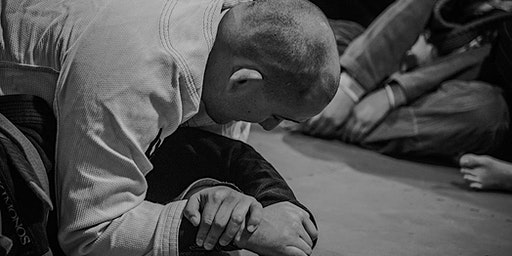 3 Day Kimura System Workshop - December 26th to Dec 28th in Corona, CA