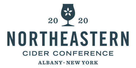 NORTHEASTERN CIDER CONFERENCE tickets