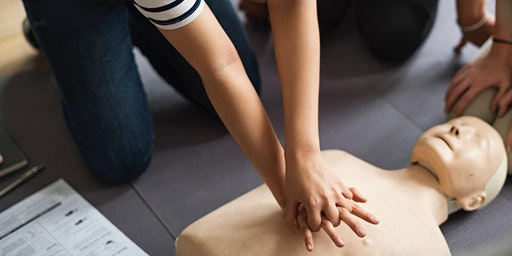 BLS Instructor Renewal Course (By Invitation Only)