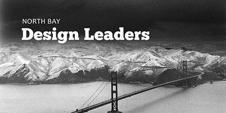 North Bay Design Leaders - Year-End Finale tickets