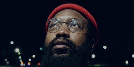 Neak Live at Odyssey with Special Guest Mean Joe Tunes! tickets