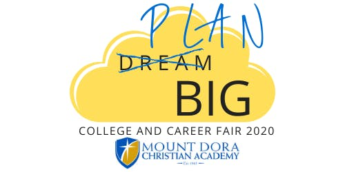 MDCA College and Career Fair