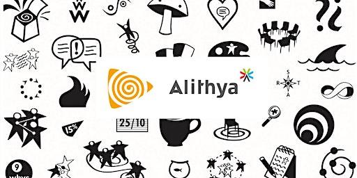 4e Édition | Le pouvoir surprenant des Liberating Structures @ Alithya