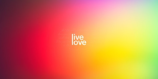 Conferência Live to Love - Iris Global