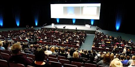 International Summit On Advanced Nursing And Health Care (gic) A entradas