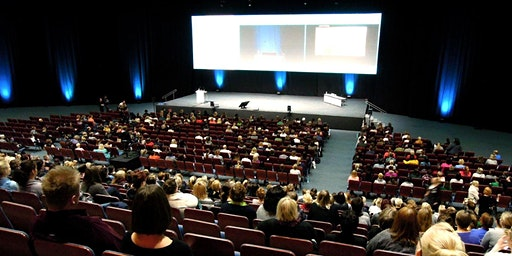 International Summit On Advanced Nursing And Health Care (gic) A