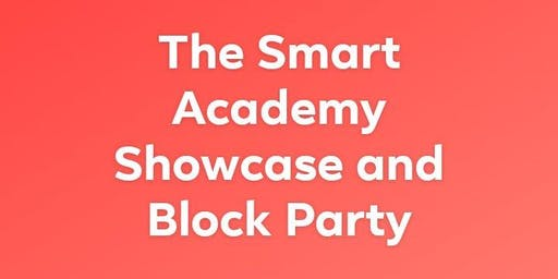 The Smart Academy & The Legacy Descendant Movement(for children ages 5 to 18)