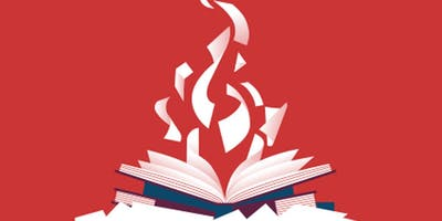 Linda Hall Library Film Series – Fahrenheit 451