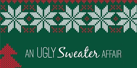 Ugly Sweater Party at Black Swan Nightclub tickets