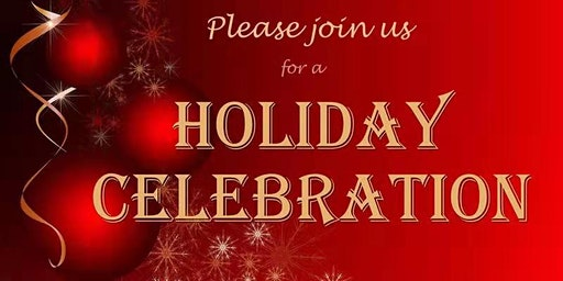 SFASA Holiday Celebration