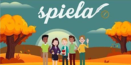 Spiela community Night tickets
