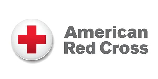 On-Site Hiring Event! American Red Cross