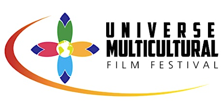 2020 Universe Multicultural Film Festival  tickets