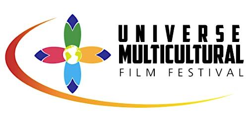 2020 Universe Multicultural Film Festival