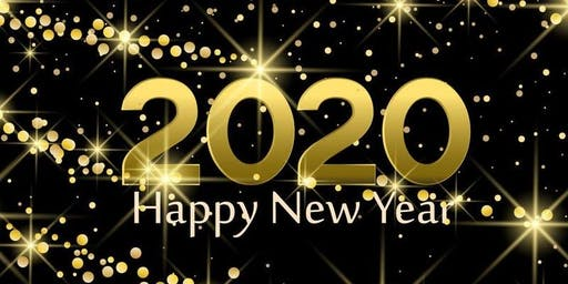 "Clarion New Hope 2020 New Years Eve Celebration ""Meet Me At Clarion"""