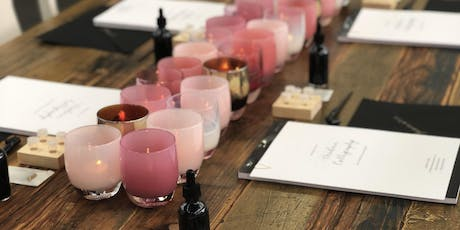 write a love note with an introduction to modern pointed pen  1/12/2020 tickets