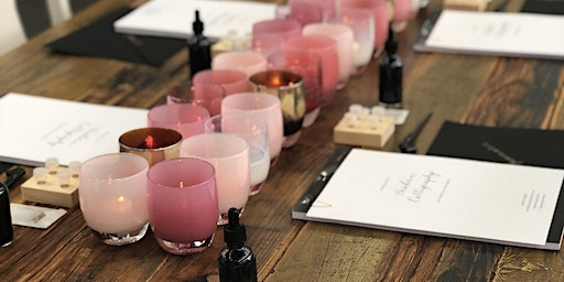 write a love note with an introduction to modern pointed pen  1/12/2020