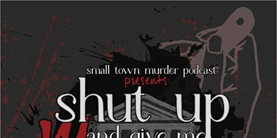 Small Town Murder @ Majestic Theatre