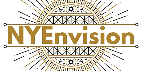 NYEnvision tickets