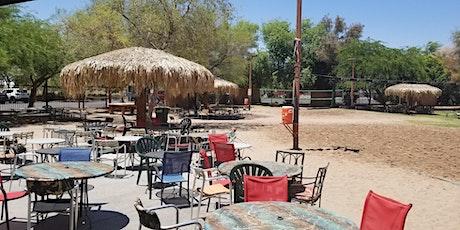 Tequila Fest Phoenix 2020 tickets