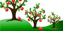 Methil Memorial Braes Fruit Tree Planting