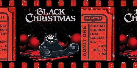 From The Vault: Presented By Alamo Drafthouse tickets