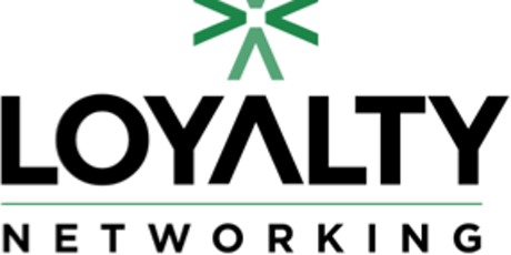 Loyalty Networking - Initial Meeting tickets