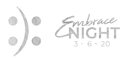Embrace NIGHT