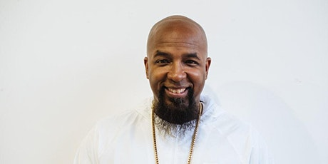 Tech N9ne with Jelly Roll, King Iso, and Maez301 tickets