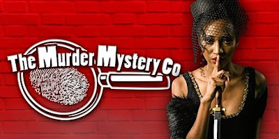 Murder Mystery Dinner in New Orleans