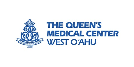 Queen's - West O'ahu Speaking of Health: Top 5 Questions to Ask Before Orthopedic Surgery tickets